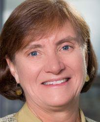 Christine Seidman