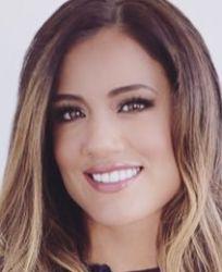 Dr. Claudia Aguirre