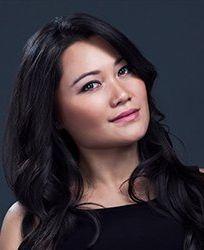 Mariya Yao