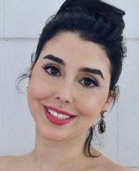 Marisa Zeppieri-Caruana