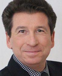 Boris Cherniak