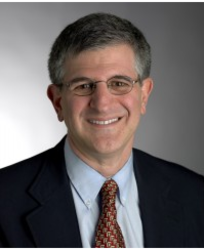 Dr. Paul Offit