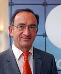 Philippe Cayla