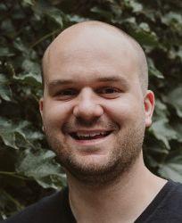 Matt Reiners