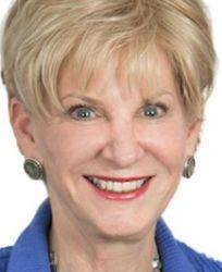 Marjorie Brody