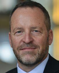Jim Harter, Ph.D.