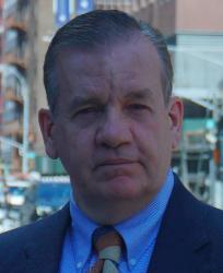 George F. Donohue