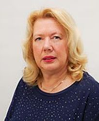 Anne Pink