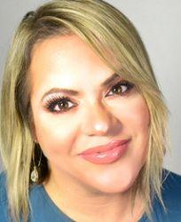 Michelle J. Lamont
