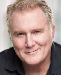 Michael McGrady