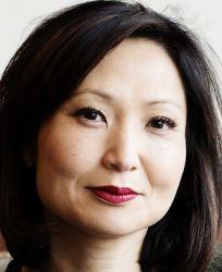 Ann Kim