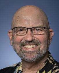 Marc Raibert
