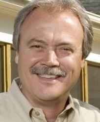 Pat Simpson