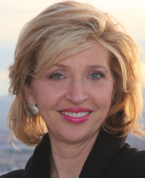 Roxanne Emmerich