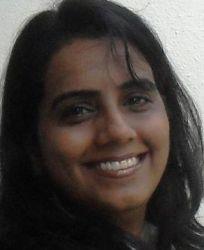Bindu Rathore