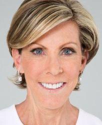 Kathy Giusti