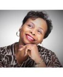 Dr. Brenetia Adams-Robinson