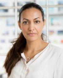 Sheela Søgaard