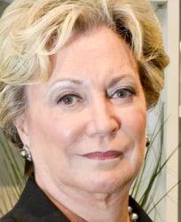 Linda Rabbitt