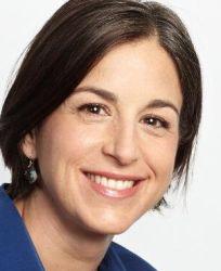Lori Bongiorno