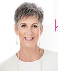 Kathleen Hassan