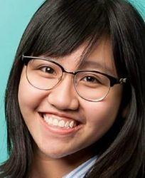 Hannah Le
