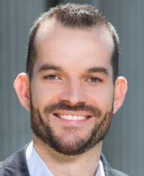 Samuel Sternberg