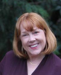 C. Annie Peters