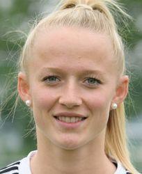 Lea Schuller