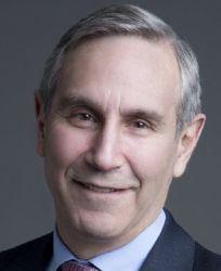 Richard W. Edelman
