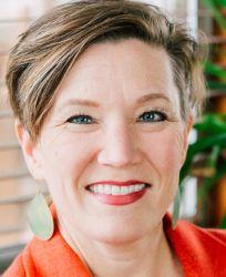 Joy L. Wiggins