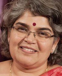 Gayathri Vasudevan