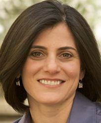 Tania Simoncelli