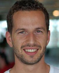 Jean-Christophe Taunay-Bucalo