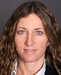 Susie Scher