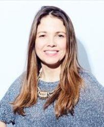 Sophie Galvani