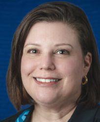 Elizabeth Banker