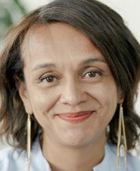 Valerie Hernando Presse