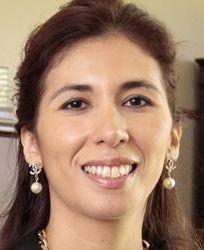 Maria Lensing