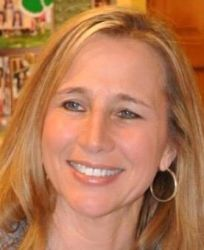 Liz McCormick