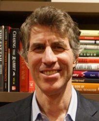 Howard H. Wiesenfeld