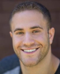 Jason Berkowitz