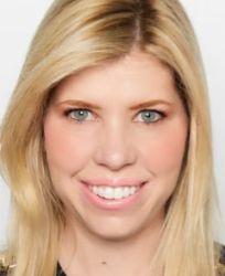 Stacy Minero
