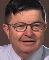 Kenneth D. Cameron