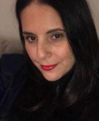 Rose Odeh