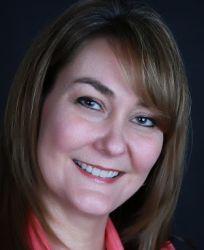 Barbara Bowers, MD