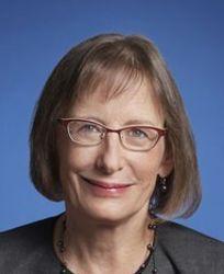 Diane E. Meier, MD