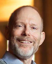 Karl A. Pillemer, Ph.D