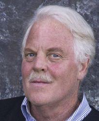 Bruce W. Heinemann