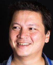 J. Kenji Lopez-Alt